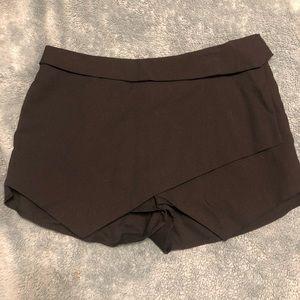 Dresses & Skirts - Envelope skirt